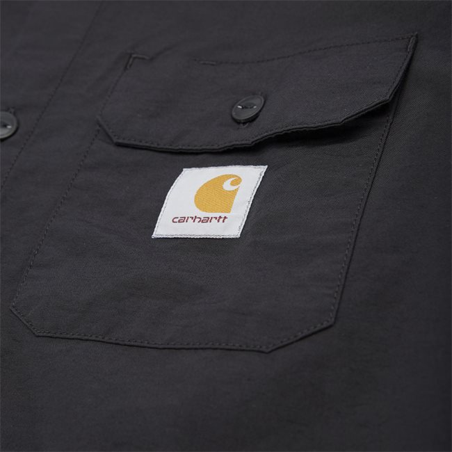 L/S Field Shirt